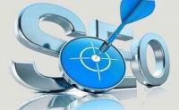 济南SEO虎哥:导致网站排名不稳定的8大因素