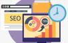 济南SEO:影响网站关键词排名的因素有哪些?