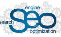 济南SEO:网站长期优化没排名的主要因素