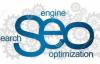 济南SEO:怎么才会导致网站过度SEO优化?