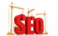 济南SEO:网站域名选择要慎重