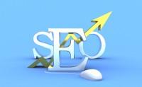济南SEO:让搜索引擎爱上网站的几种方法